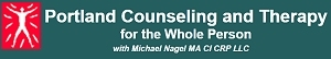 Whole Person Counseling