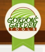 Gordon's Garden Tools
