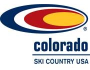ColoradoSki.com