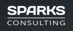 Sparks Consulting