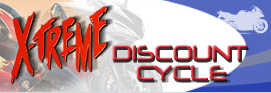 Xtreme Discount Cycle