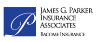 Bacome Insurance