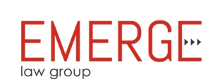Emerge Law Group