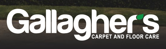 Gallagher's Carpet Cleaning