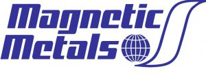 magnetic metals