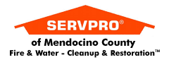 SERVPRO of Lake and Mendocino County
