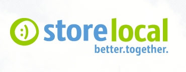 StoreLocal