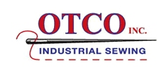 OTCO Industrial Sewing