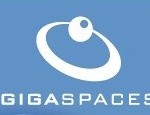 http://www.gigaspaces.com/