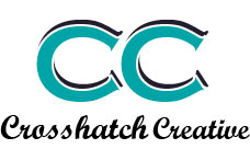 Crosshatch Creative
