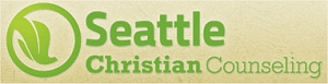 Seattle Christian Counseling
