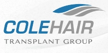 Cole Hair Transplant Group