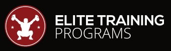 Elite Training Programs