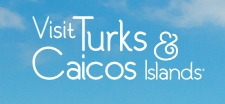 Visit Turks and Caicos Islands
