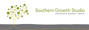 Southern Growth Studio
