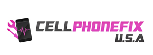 Cell Phone Fix USA