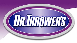 Dr. Thrower Skin Care