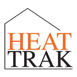 HeatTrak Snow Melting Mats