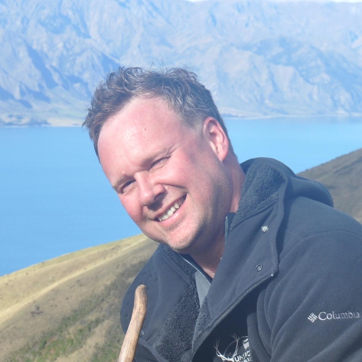 My SEO Process - SEO Consultant, Michael Cottam