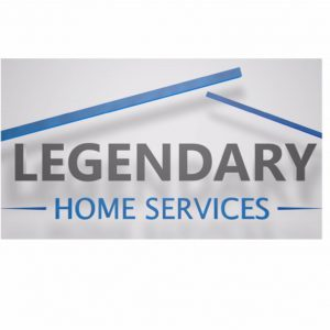 Legendary Home Services