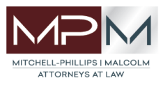 Mitchell-Phillips Malcolm pllc
