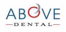 Above Dental