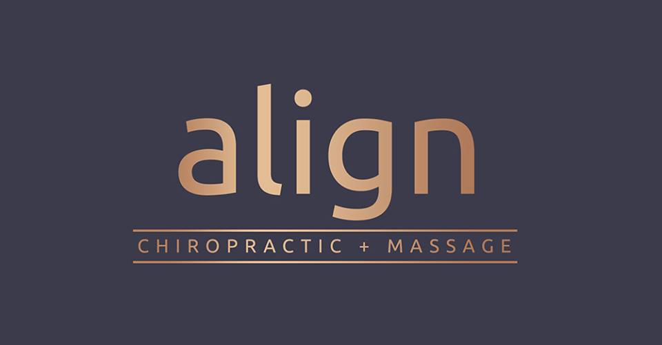 Align Chiropractic and Massage