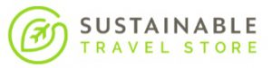 Sustainable Travel Store