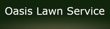 Oasis Lawn Service