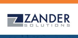Zander Solutions